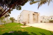 5 Bedom Villa in Emirates Hills, ERE Homes 1.5