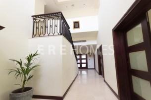 5 Bedroom Villa in Palm Jumeirah, ERE Homes 1.3