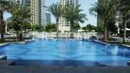 5 Bedroom Villa in Palm Jumeirah, ERE Homes 1.6