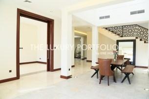 6 Bedroom Villa in Al Barari, ERE Homes 1.3
