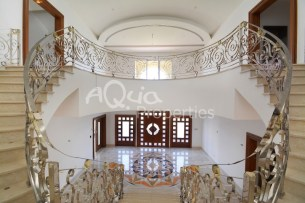 8 Bedroom Villa in Emirates Hills, ERE Homes 1.2