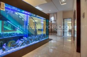 8 Bedroom Villa in Emirates Hills, ERE Homes 1.4