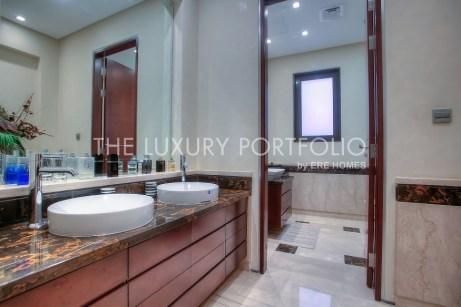 8 Bedroom Villa in Emirates Hills, ERE Homes 1.7