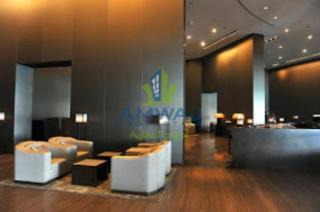 1 Bedroom Apartment in Downtown Dubai, Amwaj, 1.2