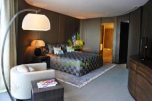 1 Bedroom Apartment in Downtown Dubai, Amwaj, 1.6