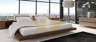 1 Bedroom Apartment in Downtown Dubai, Carlton, 1.2