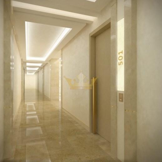 1 Bedroom Apartment in palm Jumeirah, carlton, 1.6