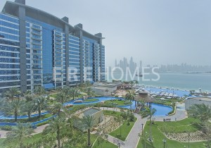 2 Bedroom Apartment in Palm Jumeirah, ERE Homes 1.2