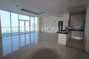 2 Bedroom Apartment in Palm Jumeirah, ERE Homes 1.5