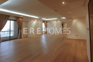 4 Bedroom Apartment in JBR, ERE Homes, 1.2