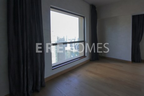 4 Bedroom Apartment in JBR, ERE Homes, 1.5