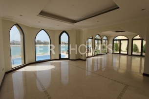 4 Bedroom Apartment in Palm Jumeirah, ERE Homes 1.5