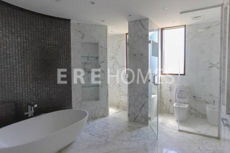 4 Bedroom Villa in Jumeirah Park, ERE Homes, 1.5