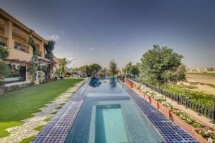 5 Bedroom Villa in Arabian Ranches, Meedar Real Estate 1.3