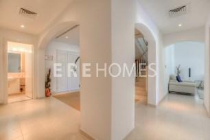 5 Bedroom Villa in Meadows, ERE Homes 1.4