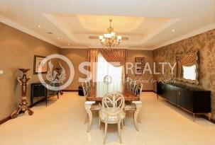 5 Bedroom Villa in Umm Suqueim, Dubai, SPF, 1.3