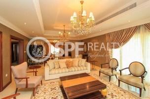 5 Bedroom Villa in Umm Suqueim, Dubai, SPF, 1.4