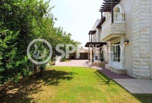 5 Bedroom Villa in Umm Suqueim, Dubai, SPF, 1.5