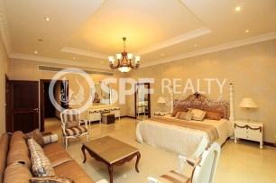 5 Bedroom Villa in Umm Suqueim, Dubai, SPF, 1.7