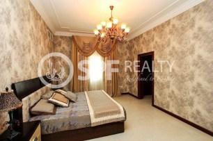 5 Bedroom Villa in Umm Suqueim, Dubai, SPF, 1.8