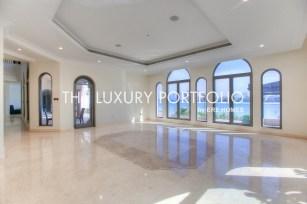 6 Bedroom Villa in Palm Jumeirah, ERE Homes 1.2
