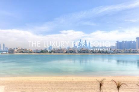 6 Bedroom Villa in Palm Jumeirah, ERE Homes 1.7