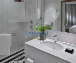 One Bedroom Apartment in Marina, Amwaj, 1.6jpg