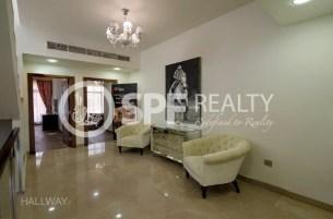 3 Bedroom Townhouse in Meydan City, SPF Realty, 1.3