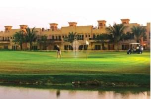 4 Bedroom Villa in Al Hamra, Carlton, 1.3