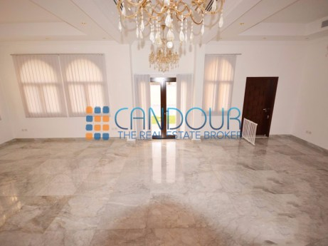 5 Bedroom Villa in Dubailand, Candour, 1.4