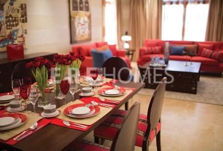 5 Bedroom Villa in Dubailand, ERE. 1.4