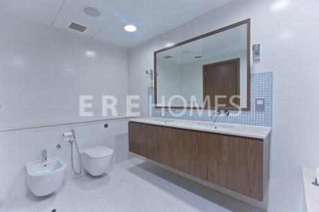 5 Bedroom Villa in Victory Heights, ERE, 1.4