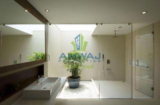 2 Bedroom Apartment in Downtown Dubai, Amwaj, 1.2