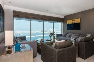 3 Bedroom Apartment in Dubai Marina, ERE, 1.3