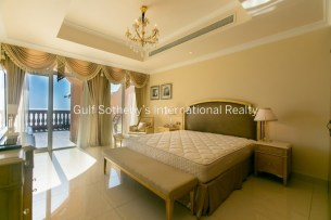 4 Bedroom Penthouse in Palm Jumeirah, ERE, 1.3