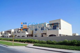 4 Bedroom Villa in Dubailand, Candour, 1.2