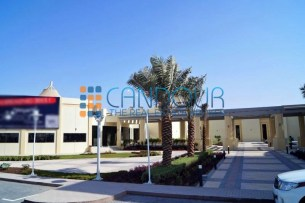 4 Bedroom Villa in Dubailand, Candour, 1.3