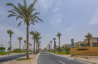 5 Bedroom Villa in Dubailand, ERE, 1.3