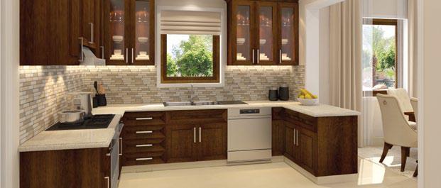 5 Bedroom Villa in Dubailand, ERE, 1.7