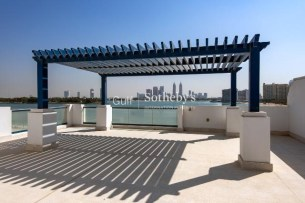 5 Bedroom Villa in Palm Jumeirah, ERE, 1.3