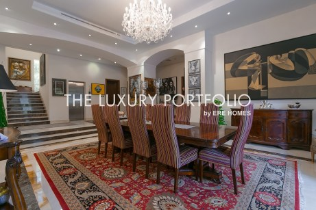 6 Bedroom Villa for Sale in Emirates Hills, ERE, 1.5