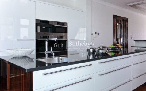 6 Bedroom Villa in Emirates Hills, ERE, 1.5