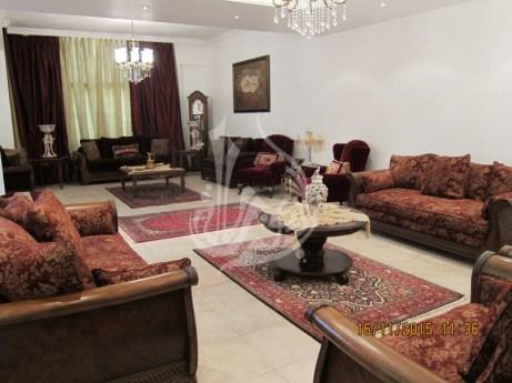 8 Bedroom Villa in Mirdif, SPF, 1.4