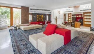 9 Bedrrom Villa in Emirates Hills, 1.3