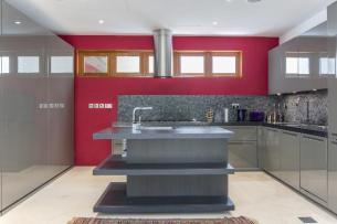 9 Bedrrom Villa in Emirates Hills, 1.4