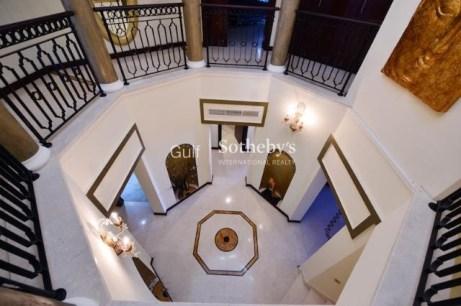 4 Bedroom Villa in Palm Jumeirah, ERE, 1.4