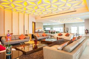 6 Bedroom Apartment in Dubai Marina, ERE, 1.3