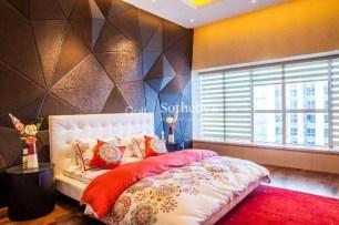 6 Bedroom Apartment in Dubai Marina, ERE, 1.4