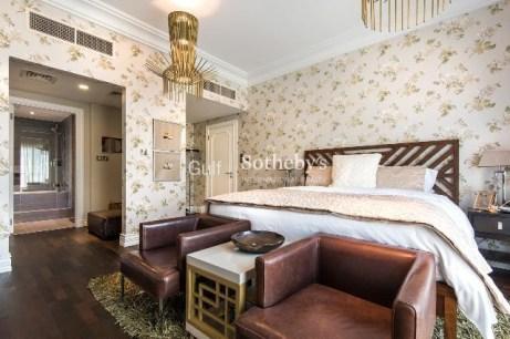 6 Bedroom Villa in Victory Heights, ERE, 1.4