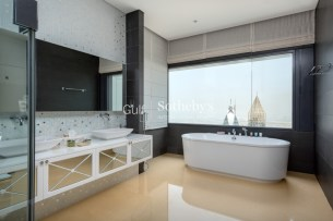 4 Bedroom Penthouse in DIFC, ERE, 1.2